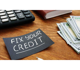 Fix your credit in 72hrs , No up front payment